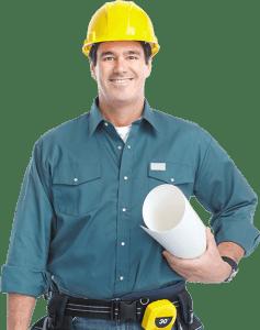 Atlanta land grading and demolition contractors