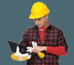 Atlanta grading company - demolition services in atlanta ga