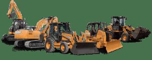 Atlanta Grading Brush Cutting, Dump Truck Services, Excavating, Grading.