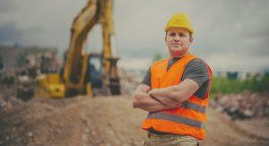 Atlanta grading excavation demolition and dirt ash hauling expert in Atlanta Ga