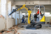 Atlanta interior demolition services - Atlanta demolition company