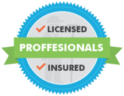 Fully Licensed and insured Grading company in Ga.